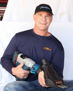 tile removal equipment jack king