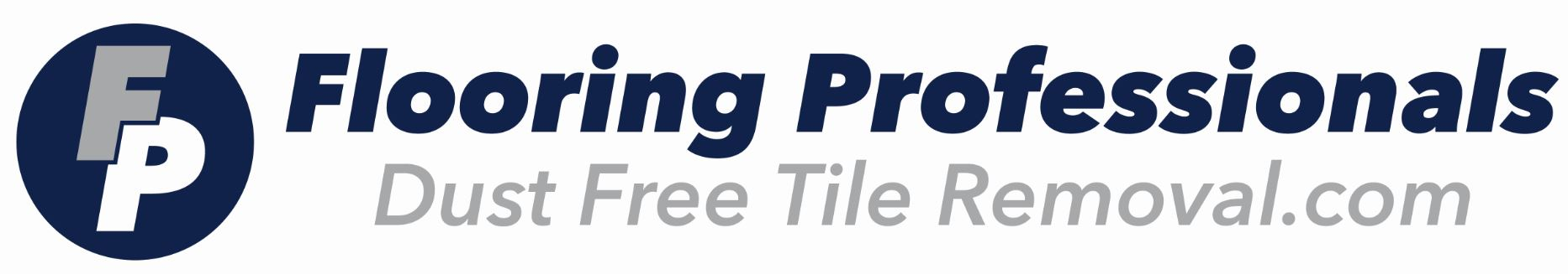 Flooring professionals phoenix tile removal company dustram system flooring professionals phoenix tile removal company jack king 2017 07 01t1017240000 tyukafo