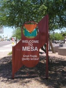 tile removal company in Mesa