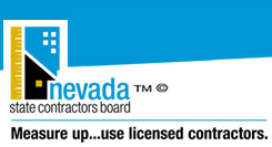 nevada tile removal contractors