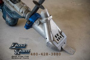 dustram-chipping-hammer-dust-free-tile-removal
