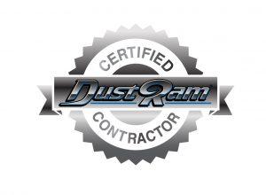 dustram_certified_logo_white_9