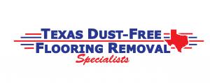 austin texas tile removal