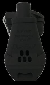 nylon dustram attachment