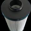pulseram replacement pulse bac filter