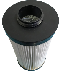 pulseram replacement pulse bac filter