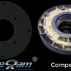 pulseram filter plate and competitor