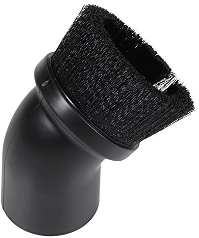 ridgid dusting brush