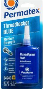 threadlocker glue